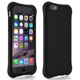 Ballistic LS Jewel iPhone 6 4,7'' Solid Black