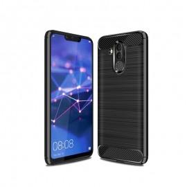 Etui HS Case Huawei Mate 20 Lite
