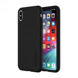 Etui Incipio iPhone XS MAX DualPro Black