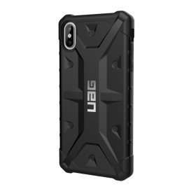 Etui Urban Armor Gear iPhone XS Max Pathfinder Black