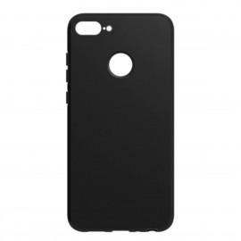 Etui Pudding Slim Huawei Honor 9 Lite Black