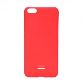 Etui Roar Xiaomi Redmi 6A Pink