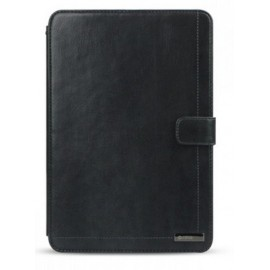 Zenus Neo Classic Diary Apple iPad Mini Grey