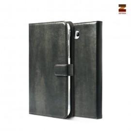 """Zenus Modern Classic Diary Samsung Galaxy Tab 3 7,0"""" Grey"""