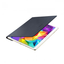 Simple Cover Samsung Galaxy Tab S 10.5""