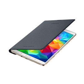 Simple Cover Samsung Galaxy Tab S 8.4""