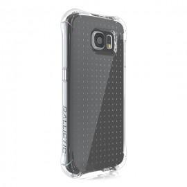 Ballistic LS Jewel Samsung Galaxy S6 Clear