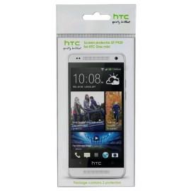 Folia Ochronna SP-P920 HTC One Mini M4