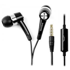 Słuchawki Stereo Samsung EHS44 Black (bulk)