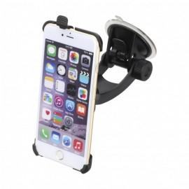 Uchwyt Samochodowy iGrip Traveler Kit iPhone 6 Plus / 6s Plus