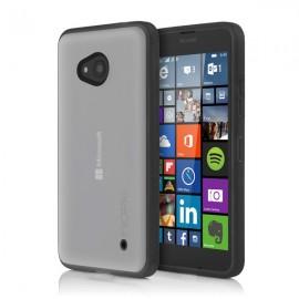 Incipio Octane Microsoft Lumia 640 Frost/Black