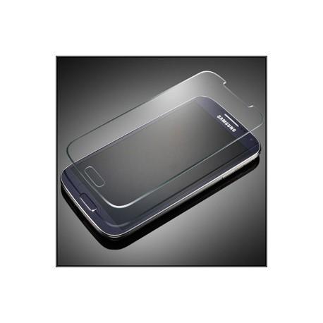 Szkło Hartowane Premium Samsung Galaxy S6 Front/Back