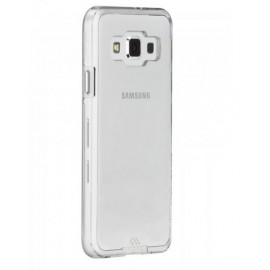 Case-Mate Naked Tough Samsung Galaxy A3