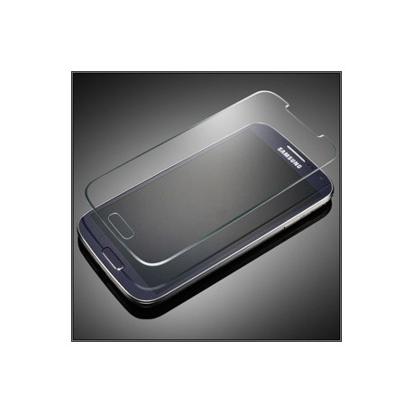 Szkło Hartowane Premium HTC Desire 610