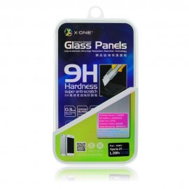 Szkło Hartowane Premium X One Samsung J5