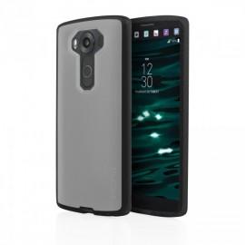 Etui Incipio Octane LG V10 Frost/Black