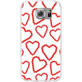 Etui Love Jelly Case iPhone 6 6s