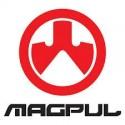 Manufacturer - Magpul