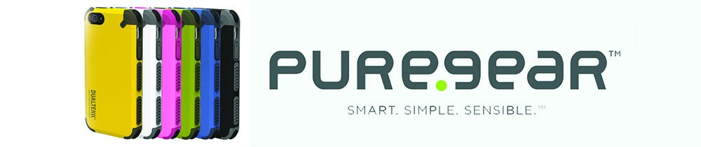 PureGear