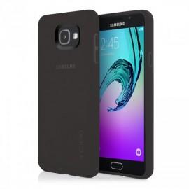 Incipio NGP Samsung Galaxy A7 2016 Black