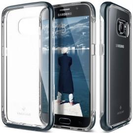 Etui Caseology Skyfall Samsung Galaxy S7 Navy Blue