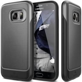 Etui Caseology Vault Samsung Galaxy S7 Black