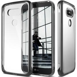 Etui Caseology Skyfall LG G5 Black