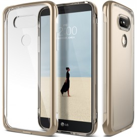 Etui Caseology Skyfall LG G5 Gold