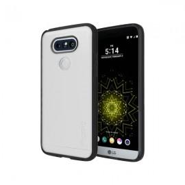 Etui Incipio Octane Pure LG G5 Clear/Black