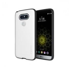 Etui Incipio Octane LG G5 Frost/Black