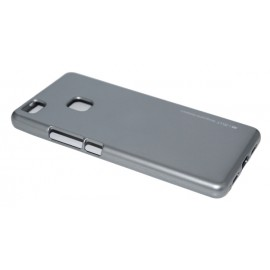 Etui Mercury i-Jelly Case Huawei P9 Lite Grey