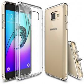Etui Rearth Ringke Fusion Samsung Galaxy A3 2016 Crystal View