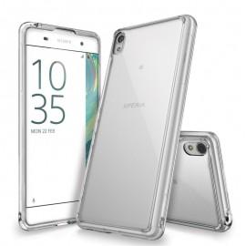 Etui Rearth Ringke Fusion Sony Xperia XA Crystal Clear
