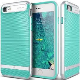 Etui Caseology Wavelenght iPhone 7 4,7'' Turquoise Mint