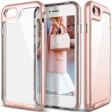 Etui Caseology iPhone 7/8/SE 2020 Skyfall Rose Gold