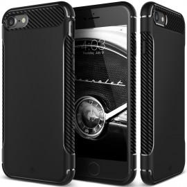 Etui Caseology Vault iPhone 7 4,7'' Black