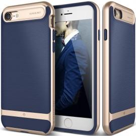 Etui Caseology Wavelenght iPhone 7 4,7'' Navy Blue