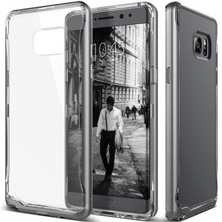 Etui Caseology Skyfall Samsung Galaxy Note 7 Black