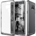 Etui Caseology Samsung Galaxy Note 7 Skyfall Black