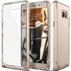 Etui Caseology Skyfall Samsung Galaxy Note 7 Gold