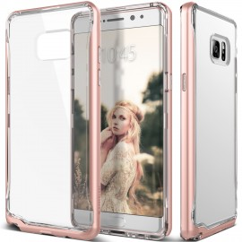 Etui Caseology Skyfall Samsung Galaxy Note 7 Rose Gold