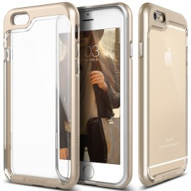 Etui Caseology Skyfall iPhone 6 Plus 6s Plus Gold