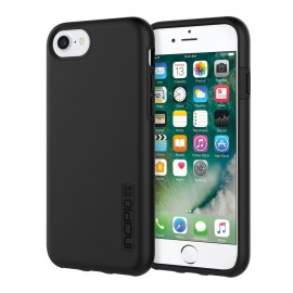 Etui Incipio Dual Pro iPhone 7 4,7'' Black