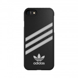 Etui Adidas Basic Premium Moulded iPhone 7 4,7'' Black