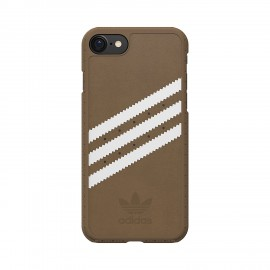 Etui Adidas Basic Premium Moulded iPhone 7 4,7'' Khaki