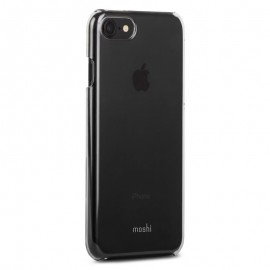 "Etui Moshi XT Clear iPhone 7 4,7"""