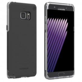 Etui PureGear Dualtek Pro Samsung Galaxy Note 7 Black/Clear