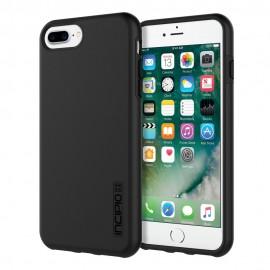 Etui Incipio Dual Pro iPhone 7 Plus Black