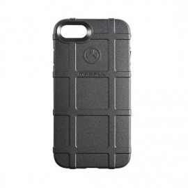 Etui Magpul Field Case iPhone 7 4,7'' Black