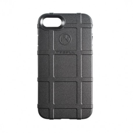 Etui Magpul Field Case iPhone 7 4,7'' Black